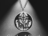 ARALLU 2 horde Necklaces for your choice. photo