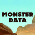 Monster Data image