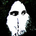 Eastern Fear Ritual image