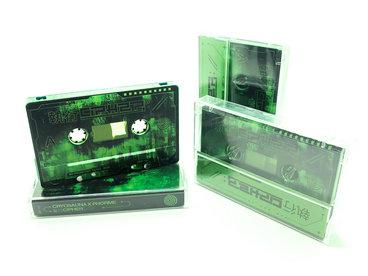 Cassette [NOP-141] main photo