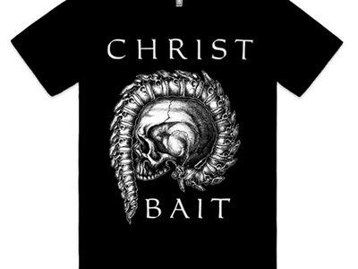 CHRISTBAIT T- Shirt main photo