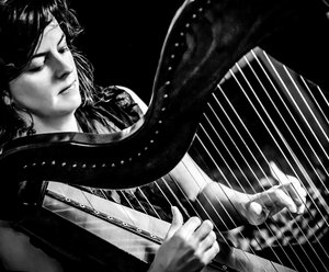 Michelle O'Brien And Laoise Kelly on Bandcamp