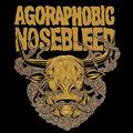 Agoraphobic Nosebleed image
