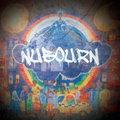 NUBOURN INC. image