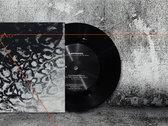 """Sacred Rhythm Music & Cosmic Arts Presents: X.periments Part 2 - 7"""" Vinyl. photo"""