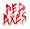 Red Axes image
