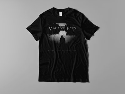 The Dim Light of Introversion T-Shirt main photo