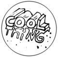 Cool Thing Records image