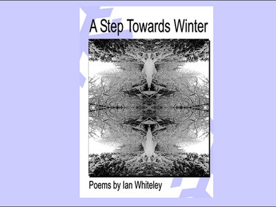 BOOK: A Step Towards Winter (2013) main photo