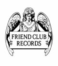 Friend Club Records image