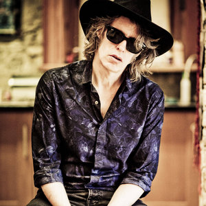 The Waterboys on Bandcamp