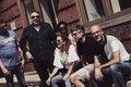 Crowd Company image