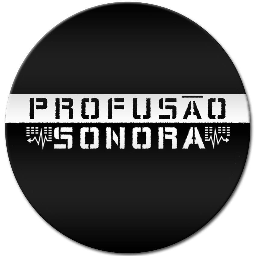 Insanidade | Profusão Sonora