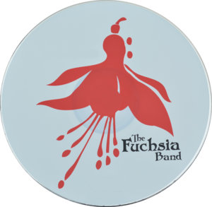 The Fuchsia Band on Bandcamp