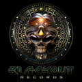 Black Out Records image