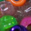 Space Candy image