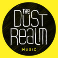 theDustRealm Music image