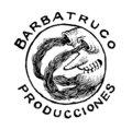Barbatruco Producciones image