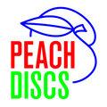 Peach Discs image
