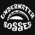 Underwater Bosses image