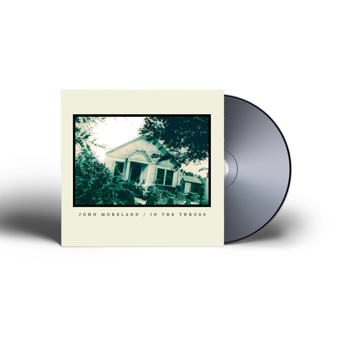 Nobody Gives A Damn About Songs Anymore John Moreland I wait for night time to come to bring you to me i can't believe i'm the one i was so lonely i feel like no one could feel i must. nobody gives a damn about songs anymore