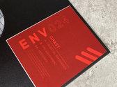ENV024 - GHAST photo