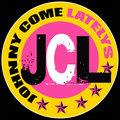 Johnny Come Latelys image