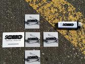 SOMO Merch-Bundle photo