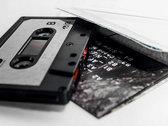 SOMO Tape-Bundle photo