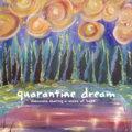 Quarantine Dream image
