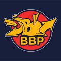 Boom Bap Professionals image