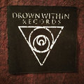 Drown Within Records image