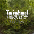 Twisted Frequencies image