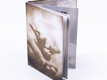 Limited Mediabook Collector's Edition main photo
