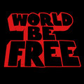 World Be Free image