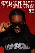 DJ Sega image