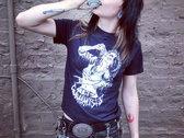 Shotgun Shirt photo