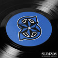 Slimzos Recordings image