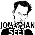 Jonathan Seet image
