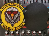"""Limited Edition """"Radical Squadron"""" Patch photo"""