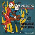 Jake Calypso image