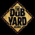 The Dub Yard image
