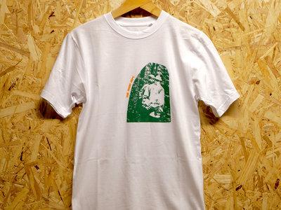 The Radio Dept. · YLAMG (T-shirt) main photo