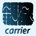 Carrier Records image
