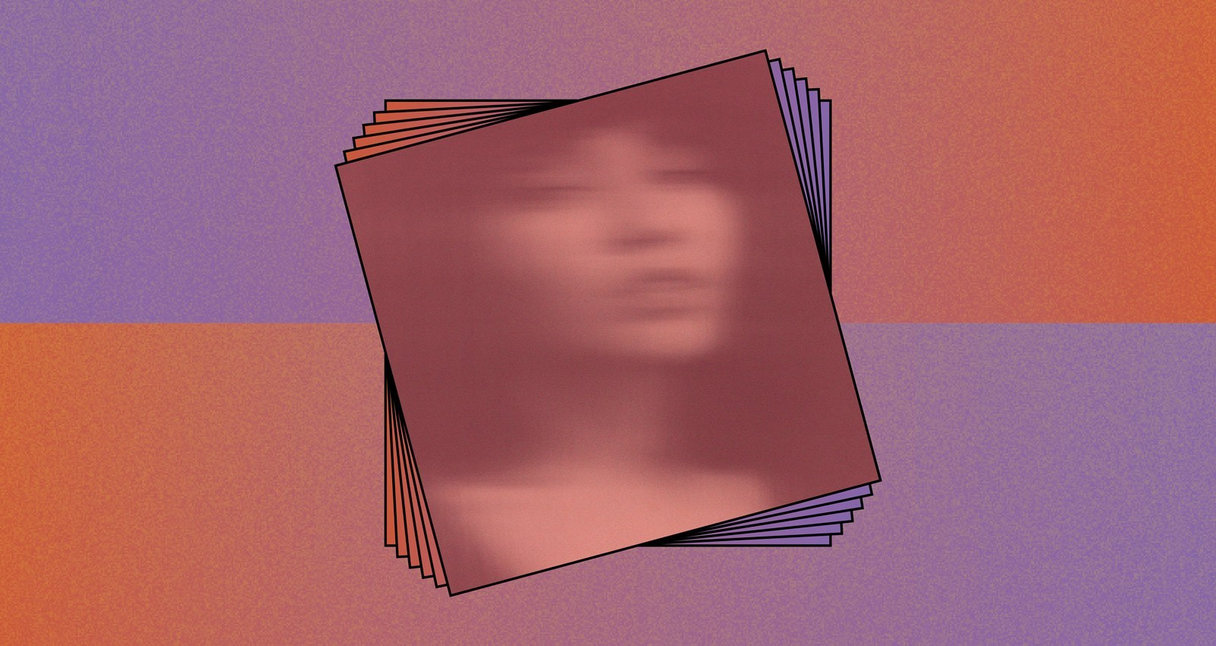 Best of Bandcamp Contemporary Classical: June 2020