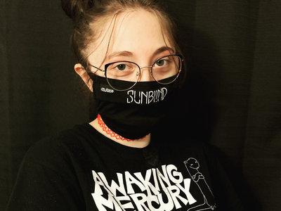 Face Masks main photo