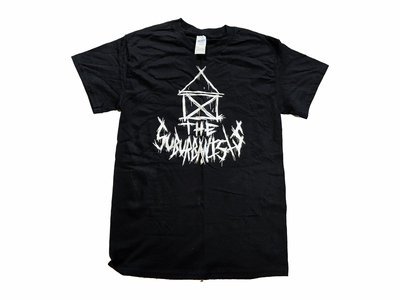 Nu Logo Shirt main photo