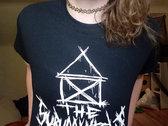 Nu Logo Shirt photo
