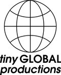 Tiny Global Productions image