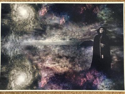 Seeking Infinity Prints main photo